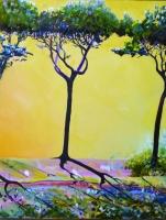 10_tuscany-trees-2-copy.jpg