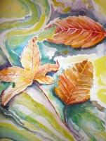 3_falling-leaves_v2.jpg