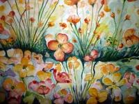 3_rosaceae-detail_v2.jpg