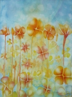 3_summer-flowers.jpg
