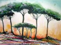 3_tuscany-trees-1_v2.jpg