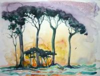3_tuscany-trees-3_v2.jpg