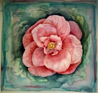 9_camellia.jpg